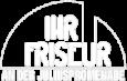 logo_weiss-klein